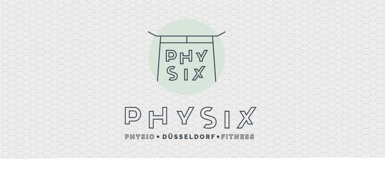 Physiotherapie Praxis Himmelgeist